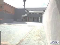 CASA COMERCIAL em CURITIBA no bairro Bairro Alto - 00228-001