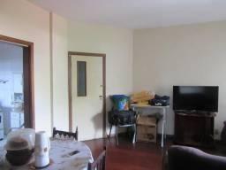Apartamento à venda com 2 dormitórios em Caiçara, Belo horizonte cod:4073