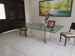 adf8a0775207e Casa para alugar em São Luís e região