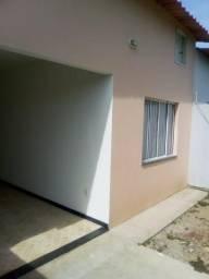 V.E.N.D.O - Linda Casa Parque Santa Fé - Nova Almeida
