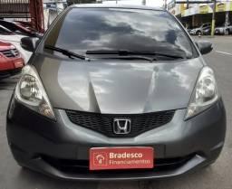 PROMOÇÃO! Honda Fit EX 1.5 Manual 2010!!! - 2010