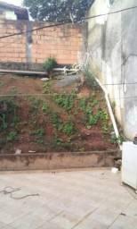 Loteamento/condomínio à venda em Dom cabral, Belo horizonte cod:3665