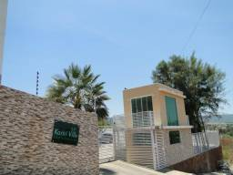 PX: apartamento no Crato por apenas R$ 170.000,00 recebo veículo.