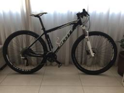 Scott Scale ARO 29 960 Deore XT Mountain Bike