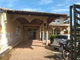 Casa em Itaituba