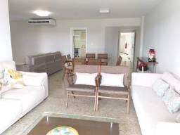 Ponta Negra, Castelli 3 suites mas 1 quarto todo reformado, mobiliado