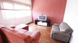 Apartamento Corumbá - Centro