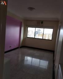Apartamento para alugar com 4 dormitórios em Reduto, Belém cod:AP00018