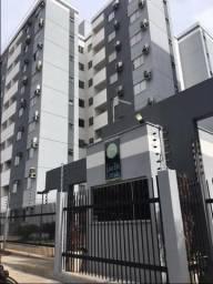 AP0666-Locação-Apartamento Residencial-706 Sul