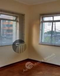 Casa para alugar com 4 dormitórios em Centro, Osasco cod:L3703