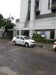GMImoveis: Aluga apartamento. Em Piedade C/3 qts. S/1 Suíte.2.000. .Mil.C/ Taxas inclusas
