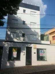 Excelente Apartamento Área Privativa no Caiçara / Santo André. Urgente