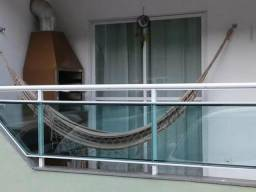 Vendo apartamento - Areal