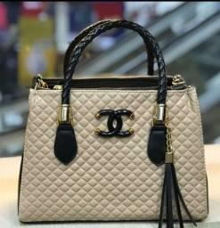 Bolsas Importadas Chanel
