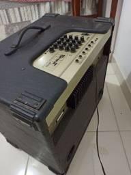 Cubo para teclado Stander.