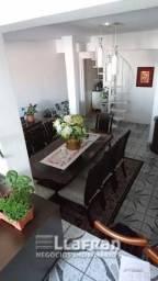 Casa para Renda Jardim Faria Lima São Paulo