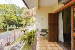 Casa à venda com 3 dormitórios em Vila ipiranga, Porto alegre cod:9931060
