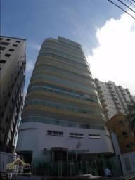 Apartamento com 3 dormitórios para alugar, 162 m² por R$ 4.000,00/mês - Tupi - Praia Grand