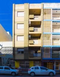 Apartamento para alugar com 1 dormitórios em Centro, Pelotas cod:5293