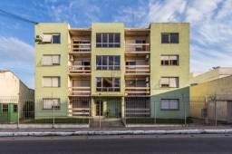 Apartamento para alugar com 3 dormitórios em Centro, Pelotas cod:3962
