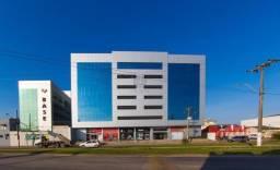 Loja comercial para alugar em Tres vendas, Pelotas cod:7469