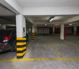 Garagem/vaga para alugar em Centro, Pelotas cod:11674