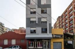 Apartamento para alugar com 1 dormitórios em Centro, Pelotas cod:4212