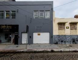 Loja comercial para alugar em Centro, Pelotas cod:3618
