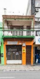 Escritório para alugar em Centro, Pelotas cod:8571
