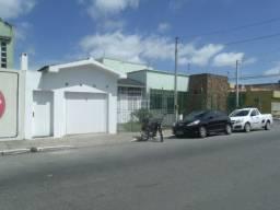 Escritório para alugar com 2 dormitórios em Centro, Pelotas cod:5516