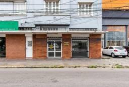 Escritório para alugar em Tres vendas, Pelotas cod:4542