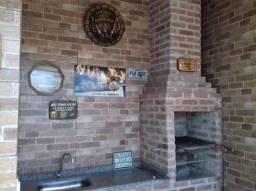 Casa 3 Qts com Suíte Escriturada com RGI Condomínio Sonho de Vida Lazer e Segurança em Ara