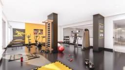 Apartamento com 2 quartos no Setor Negrão de Lima/Goiânia-GO