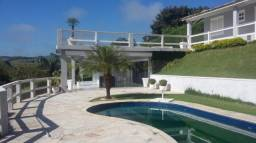 Casa de condomínio à venda com 3 dormitórios em Portal de igaratá, Igaratá cod:BDI24441