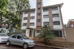 8024   Apartamento para alugar com 1 quartos em ZONA 07, MARINGÁ