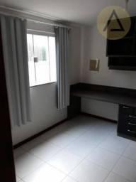 Casa com 3 dormitórios à venda por R$ 330.000,00 - Novo Horizonte - Macaé/RJ