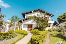 Casa à venda com 5 dormitórios em Marechal rondon, Canoas cod:9929502