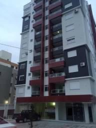 Escritório para alugar em Medianeira, Santa maria cod:12015