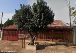 Casa para Venda em Cambé, Jardim Riviera, 6 dormitórios, 2 vagas