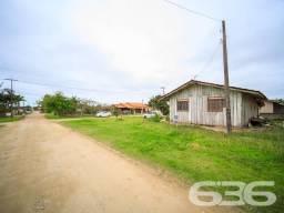 Casa à venda com 2 dormitórios em Costeira, Balneário barra do sul cod:03016330