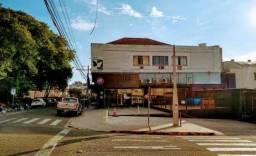 Escritório para alugar em Centro, Santa maria cod:14458