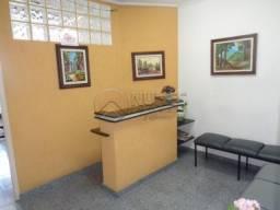 Escritório para alugar em Centro, Osasco cod:L852941