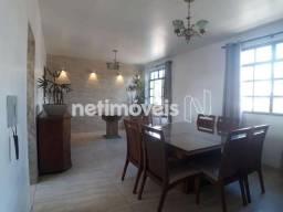 Apartamento à venda com 3 dormitórios em Salgado filho, Belo horizonte cod:818405