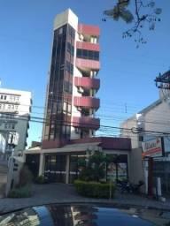 Escritório para alugar em Centro, Santa maria cod:13015