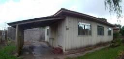 Casa para alugar com 3 dormitórios em Boqueirao, Curitiba cod:01490.002