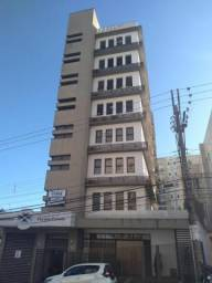 Escritório para alugar em Centro, Santa maria cod:13014