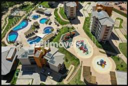 Apartamento à venda com 2 dormitórios cod:821357