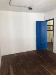 Sala para alugar, 13 m² por R$ 750/mês - Caminho das Árvores - Salvador/BA