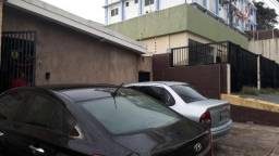 Ponto para alugar, 167 m² por R$ 3.000/ano - Tirol - Natal/RN