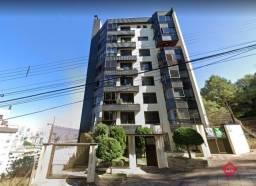 Apartamento à venda com 3 dormitórios em Jardim américa, Caxias do sul cod:2495